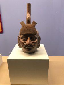 アンデス文明展11