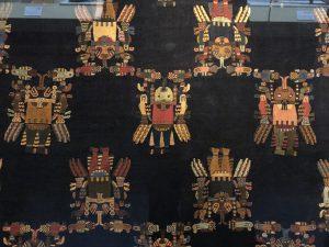 アンデス文明展13