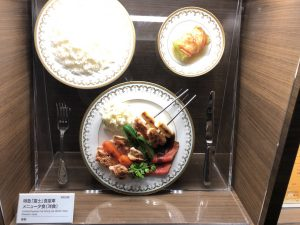 京都鉄道博物館5